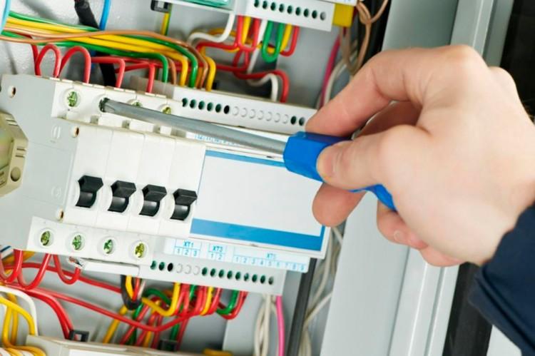 electricidad-y-telecomunicaciones